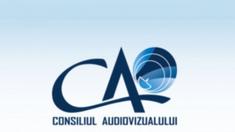Câteva detalii din CV-urile noilor membri ai Consiliului Audiovizualului, numirea cărora a fost criticată de opoziție