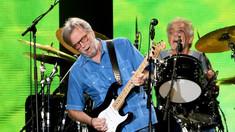 Ora de muzică | Eric Clapton 75 de ani, partea întâi