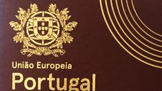 Portugalia va acorda cetățenie temporară tuturor migranților din țară în contextul pandemiei de coronavirus