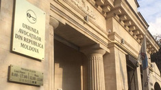 Uniunea Avocaților face apel la calm și dă asigurări că avocații își vor îndeplini atribuțiile în perioada stării de urgență