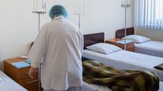 Elveția și PNUD oferă echipamente de protecție cadrelor medicale din R.Moldova