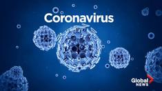ULTIMA ORĂ! Un nou RECORD de cazuri noi de COVID-19 în R.Moldova. Un număr mare de persoane au pierdut lupta cu virusul, inclusiv doi angajați din sistemul de sănătate