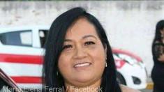 O jurnalistă a fost ucisă cu focuri de armă în Mexic