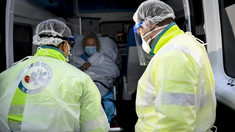 O fată de 12 ani din Belgia a murit după ce a fost infectată cu noul coronavirus. Este cea mai tânără victimă a epidemiei din Europa