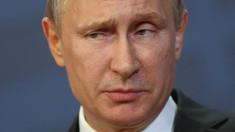 Rusia testează noi tehnologii de supraveghere a populației. Vladimir Putin se folosește de coronavirus pentru a-și consolida regimul autoritar