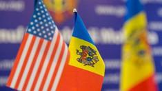 USAID oferă R.Moldova 1,2 milioane de dolari pentru a lupta cu noul coronavirus