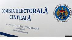 Alegătorii din diaspora și din regiunea transnistreană se pot înregistra prealabil pentru a participa la scrutinul prezidențial