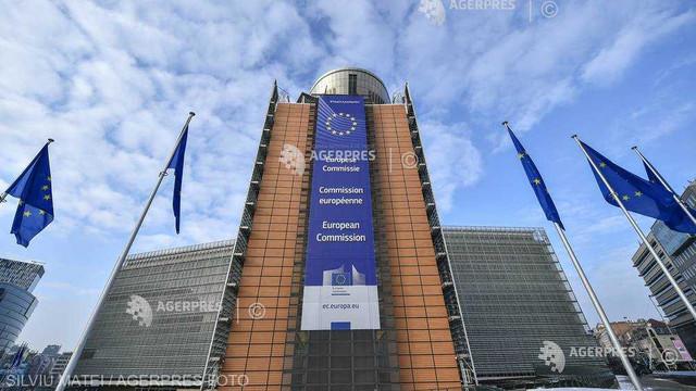Coronavirus: Comisia Europeană majorează cu 37,5 milioane de euro alocarea dedicată cercetării de urgență