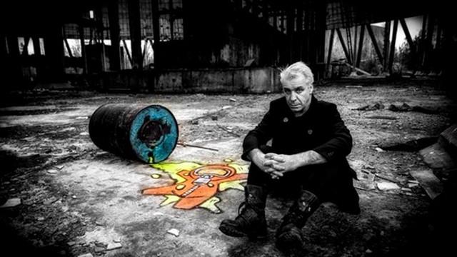 Solistul trupei Rammstein, la Terapie Intensivă din cauza coronavirusului