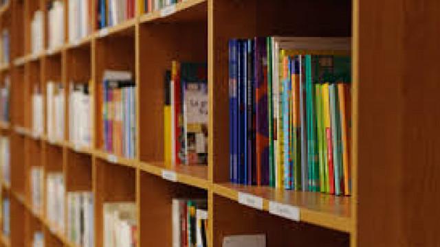 Anul trecut s-a atestat cea mai mică achiziție de carte din ultimii cinci ani, bibliotecar