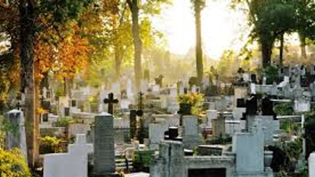 Autoritățile nu au elaborat un protocol privind înmormântarea persoanelor decedate din cauza Covid-19