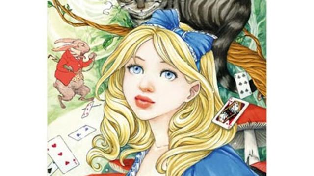"""EȘTI CEEA CE CITEȘTI /CĂRȚI POPULARE 155 de ani de la apariția renumitei cărți """"Alice în Țara Minunilor"""". Cine a fost prototipul eroinei?"""