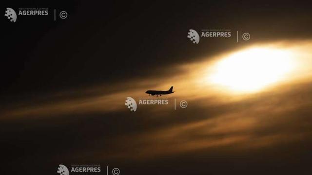 Coronavirus: UE analizează posibilitatea de a veni în sprijinul companiilor aeriene