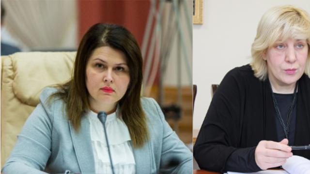 Chișinăul cheamă Misiunea OSCE și Tiraspolul la discuții, în contextul pandemiei COVID-19