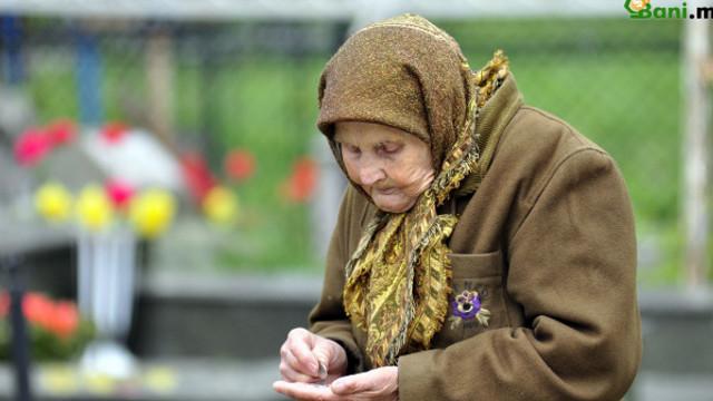 Pensionarii din R.Moldova, care ridică pensii din alte state, vor fi asigurați medical