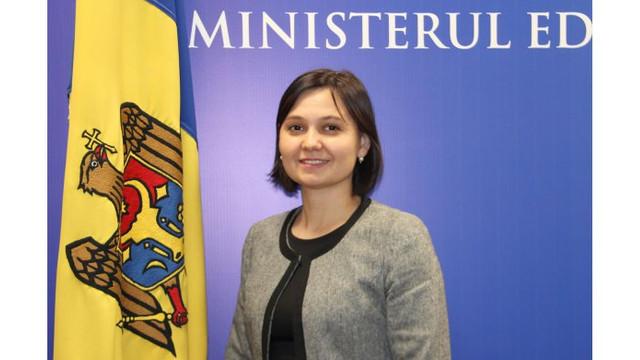 Ministerul Educației va asigura continuitatea procesului didactic în perioada de carantină