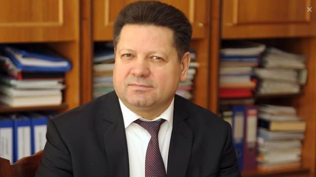 FOTO | Mașina lui Ștefan Gațcan nu se mai află în parcarea Parlamentului