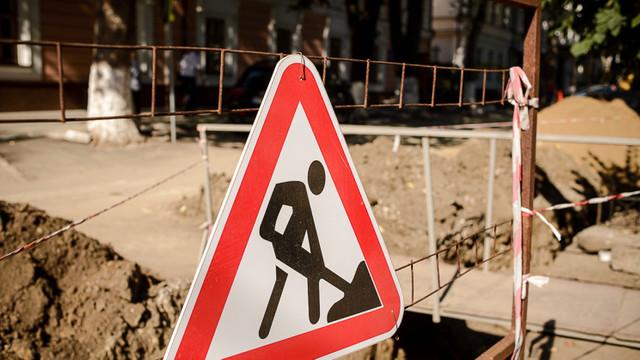 Executorii proiectelor de infrastructură își vor primi banii doar după un audit