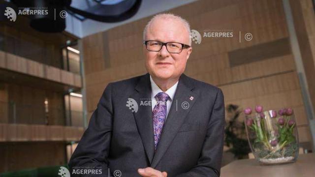 Germania | Ministrul de finanțe al landului Hessa s-a sinucis. Era ''profund îngrijorat'' de consecințele epidemiei COVID-19 asupra economiei