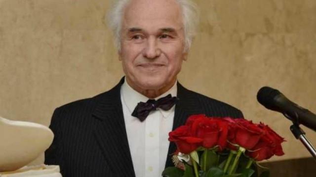 Eugen Doga, despre mesajul lui Ion Chicu   Mi-e rușine, m-am simțit umilit și eu, și toți oamenii de bună credință.