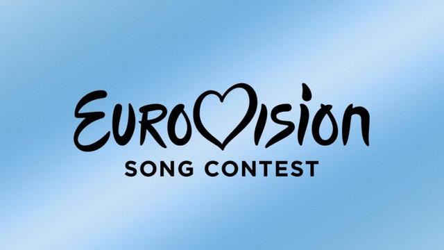 Arena care urma să găzduiască Eurovision 2020 s-a transformat în spital pentru bolnavii de COVID-19