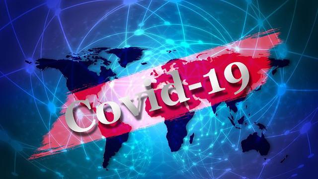 COVID-19 | A fost depășit pragul de 60 de milioane de cazuri la nivel global