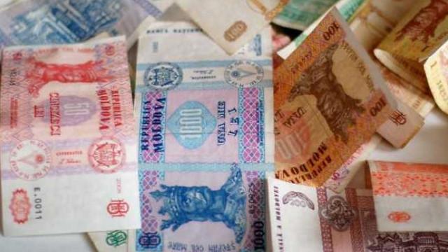Sergiu Pușcuța: Salariile și pensiile vor fi achitate integral și la timp