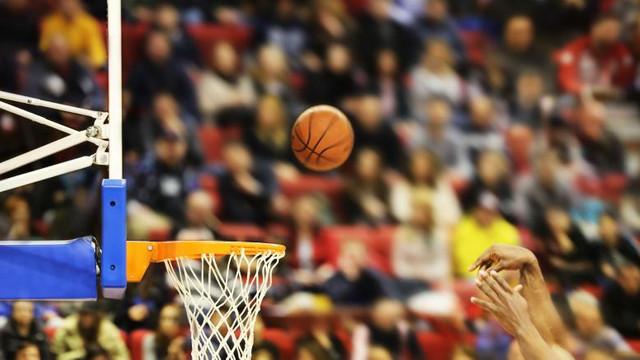 NBA suspendă întregul sezon. Rudy Gobert este infectat cu coronavirus