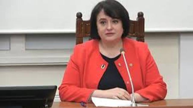 Încă 24 de persoane infectate cu COVID-19 în R.Moldova. Unde au fost înregistrate cazurile noi