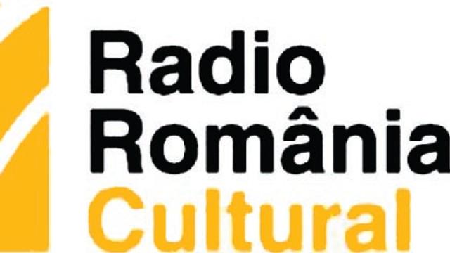 Au fost desemnați câștigătorii Premiilor Radio România Cultural