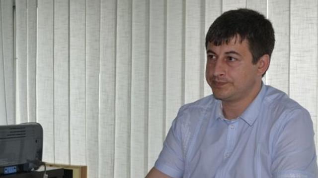 Eugeniu Rîbca, despre dispoziția șefului CA privind reflectarea de către mass-media a subiectelor legate de COVID-19: Și-a depășit atribuțiile când a semnat-o, iar unele prevederi duc la instaurarea cenzurii