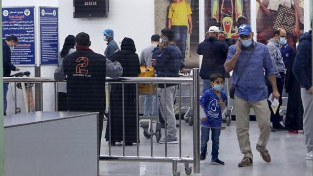 Bilanțul epidemiei de coronavirus a ajuns la 354 de morți în Iran