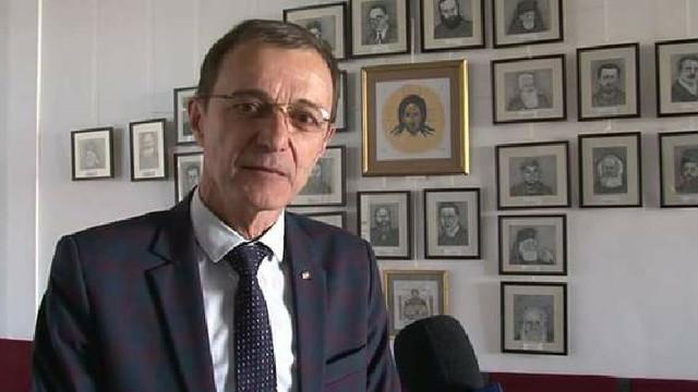 Criza aceasta ne-a învățat ce să prețuim în viață, președintele Academiei Română