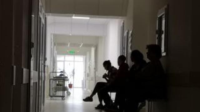 Belgia respinge solicitările Italiei şi Olandei de a prelua pacienţi temându-se de suprasaturarea sistemului medical