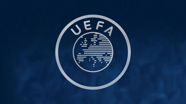 Coronavirus | UEFA a anulat toate meciurile internaționale de săptămâna viitoare