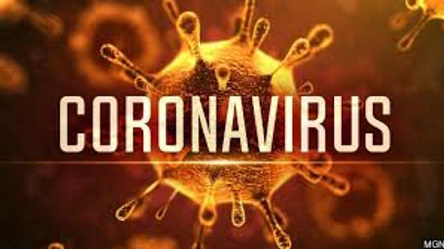 Atenție ! A intrat în vigoare. Amenzi sau chiar închisoare pentru cei care nu respectă regulile de prevenire a răspândirii coronavirusului de tip nou