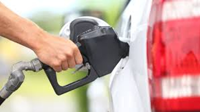 Mai multe stații PECO au afișat prețuri cu 7% mai mici față de ziua de ieri