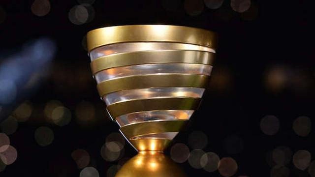 Fotbal/Coronavirus: Finala Cupei Ligii franceze a fost amânată