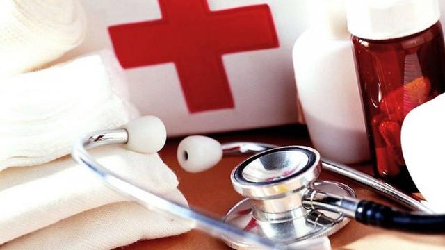"""Expert: ,,Sistemul de sănătate este o cenușăreasă a politicului moldovenesc și toate economiile încep de la reducerea cheltuielilor pentru sănătate"""" (Revista presei)"""