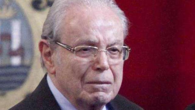 A murit fostul secretar general al ONU Javier Perez de Cuellar (fișă biografică)
