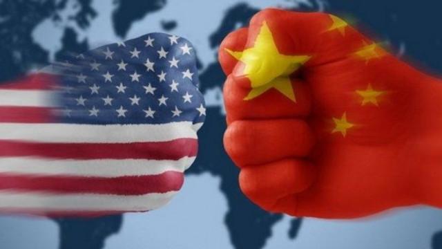 COVID-19 | Un proces de 20 de trilioane de dolari a fost intentat în SUA împotriva autorităților chineze