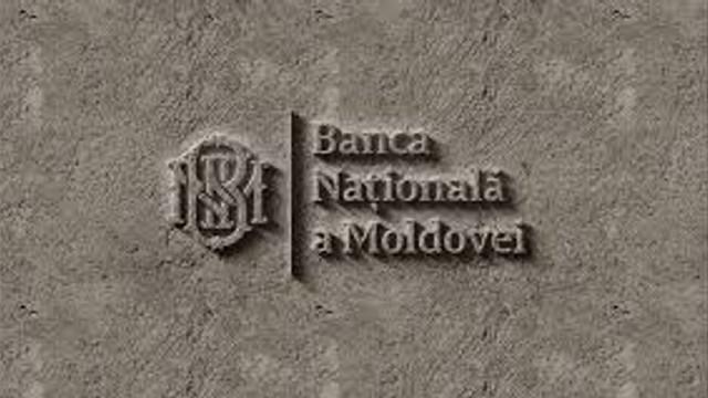 Parlamentul a obligat BNM să prezinte până la 1 aprilie un raport privind legalitatea acordarii creditelor de urgență Băncii de Economii, Băncii Sociale și Unibank