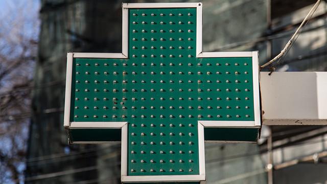 FISC face verificări la prețurile din farmacii. Au fost stabilite șase cazuri de încălcare fiscală