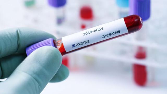 Țara care ar putea surclasa SUA și Brazilia după numărul infectărilor cu COVID-19