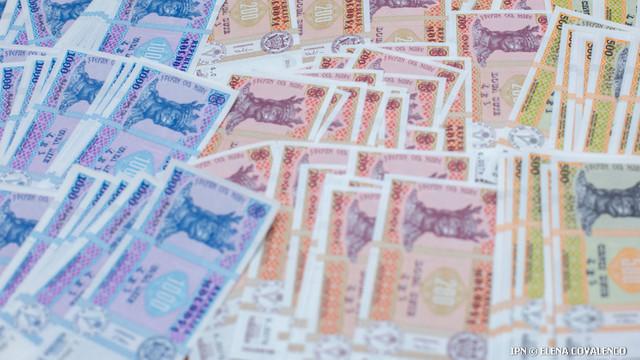 Beneficiarii își pot ridica indemnizațiile pentru incapacitate temporară de muncă