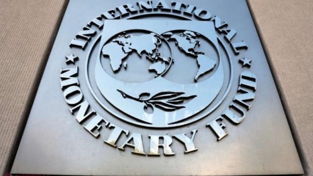 FMI ar putea acorda 117 mln dolari pentru ameliorarea impactului economic al COVID-19