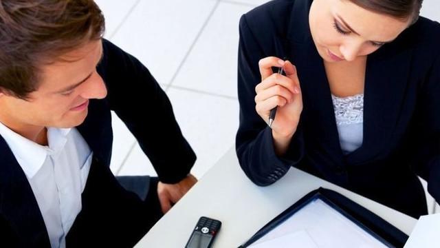 O nouă formă de activitate - Antreprenor Independent. Ce presupune (bizlaw.md)