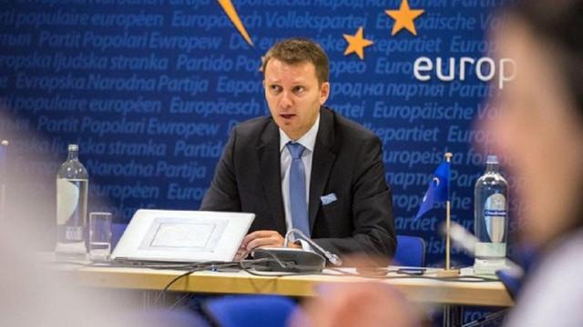 Siegfried Mureșan: Condamn ferm fabricarea știrilor false în R.Moldova. Uniunea Europeană rămâne un prieten al cetățenilor R.Moldova
