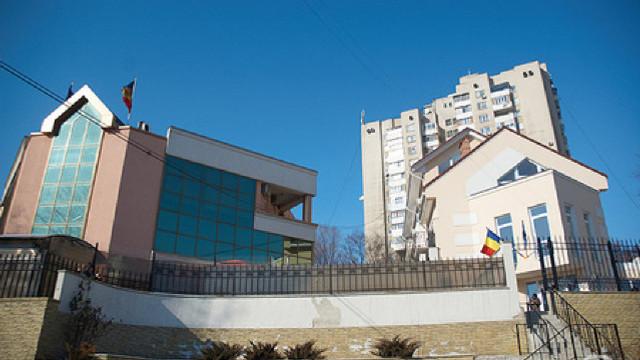 Anunț IMPORTANT | Măsurile întreprinse de Ambasada României în R.Moldova, în contextul răspândirii COVID-19. Programările pentru prestarea de servicii consulare au fost anulate