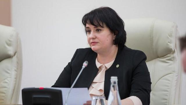 VIDEO | Noi informații despre situația privind COVID-19 în R.Moldova